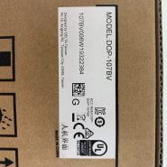 DOP-107BV : Replacement Delta DOP-B07SS411 TFT 7 inch HMI Touch Display Screen Panel DOP B07SS411 New In Box,Fasting Shipping