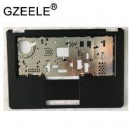 GZEELE new For Dell Latitude E7450 Laptop Palmrest Cover Upper Case A1412D keyboard bezel