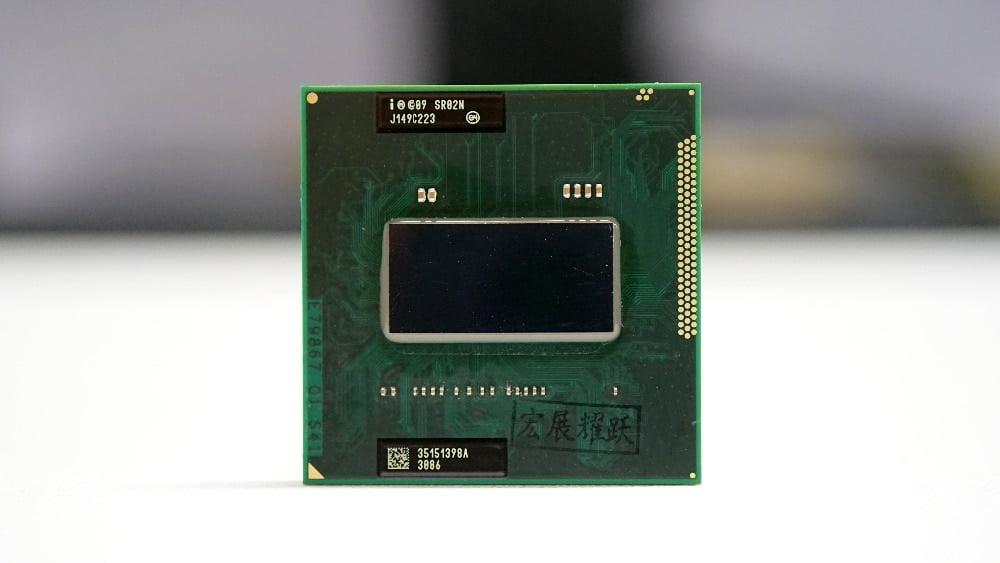 I7-2670QM 3