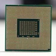 خرید سی پی یو لپ تاپ از علی اکسپرس Intel Core I7-2670QM SR02N Processor i7 2670QM notebook Laptop CPU Socket G2 rPGA988B Suitable for HM65 75 76 77