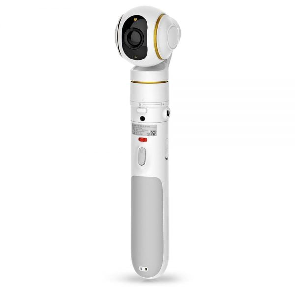 Mi Drone 4K Handheld Camera Gimbal Original FIMI X1BH Brushless Gimbal Stabilizer handheld gimbals NO camera for Mi 4K Drone