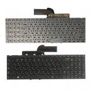 NEW Russian For samsung 300E5A 305E5A 300V5A 305V5A NP300 NP300E5A NP305E5A NP300V5A NP305V5A 300E5X RU laptop keyboard No Frame