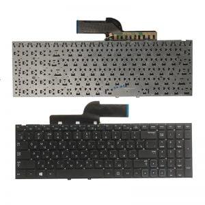 NEW-Russian-For-samsung-300E5A-305E5A-300V5A-305V5A-NP300-NP300E5A-NP305E5A-NP300V5A-NP305V5A-300E5X-RU-laptop