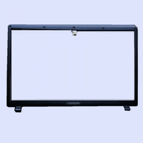 New Laptop Replace Rear Lid Back Top Cover/Front Bezel(90%NEW)/Bottom Case for SAMSUNG NP300E5A 305E5A 300V5A 305V5A 300E5C