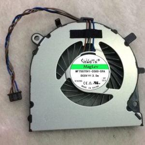New-laptop-cpu-cooling-fan-for-HP-TPN-I124-245-TPN-I119-TPN-I120-NS55B00-14M05