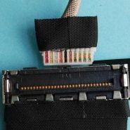 خرید کابل ال سی دی لپ تاپ ام اس آی new original lcd cable for MSI MS GE60-2QEP ge60 2pe 16GF LAPTOP MS16GF EDP LCD LVDS CABLE EDP