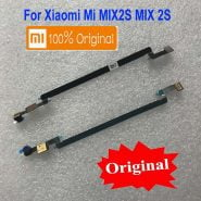 Original Mi MIX2 Tested Working Small Facing Front Camera For Xiaomi MI MIX2S MIX 2S Back Main Big Rear Camera Phone Flex Cable