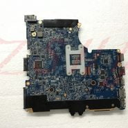 for hp 4320s 4320t laptop motherboard ddr3 599520-001 dasx6mb16e0 614524-001 Free Shipping 100% test ok