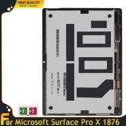 خرید ال سی دی مایکروسافت Original LCD For Microsoft Surface Pro X 1876 LCD Display Touch Screen