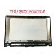 "15.6 "" LCD LED Display Touch Screen Digitizer IPS N156HCE-EN1 B156ZAN03.1 For Asus ZenBook Flip 15 UX561 UX561UAR UX561UD"