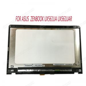 15-6-LCD-LED-Display-Touch-Screen-Digitizer-IPS-N156HCE-EN1-B156ZAN03-1-For-Asus-ZenBook