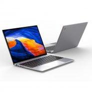 خرید تبلت ویندوز 10 از علی اکسپرس ALLDOCUBE Stream Book 13.5 3K IPS 8GB RAM 128-512GB SSD Notebook windows 10 laptop