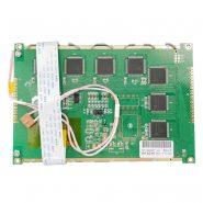 "Brand New SP14Q002-A1 SP14Q001-X SP14Q002-B1 SP14Q003 320240 5.7"" Monochrome LCD Panel, Display Screen ( Compatible )"