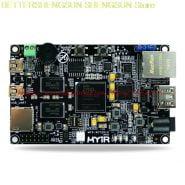 Development board Z-turn Board Xilinx Zynq-7000/7010/7020 XC7Z010 XC7Z020