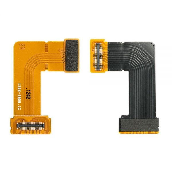 For Sony Xperia Z TABLET 10.1 SGP311 SGP312 SGP321 LCD Ribbon Flex Cable