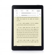 خرید کتابخوان از علی اکسپرس NEW Arrival likebook P78 7.8″ Android Ebook reader электронная книга 2G/32GB with SD card better than kindle