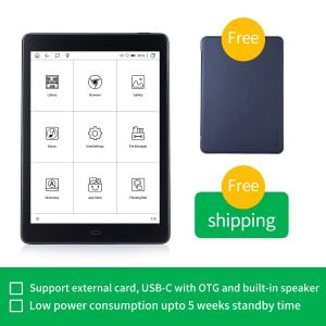 NEW-Arrival-likebook-P78-7-8-Android-Ebook-reader-2G-32GB-with