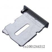 خرید اسلات سیم کارت لپ تاپ لنوو یوگا New Original For laptop Lenovo YOGA 260 SIM Card Tray