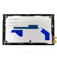 خرید ال سی دی سورفیس Original Lcd For Microsoft Surface Pro 5 1796 LCD Display Touch Digitizer Assembly LP123WQ1 For Microsoft Surface