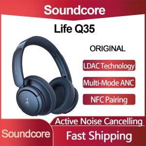 Original-Soundcore-Life-Q35-Wireless-Headset-Active-Noise-Cancellation-Bluetooth-Headphone-ANC-Long-Playtime-LDAC-HiRes