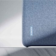 خرید گارد گوشی شیائومی می 11 Original Xiaomi MI 11 Case leather imitation protective shell Hard Cover Delicate touch For Xiaomi Mi 11
