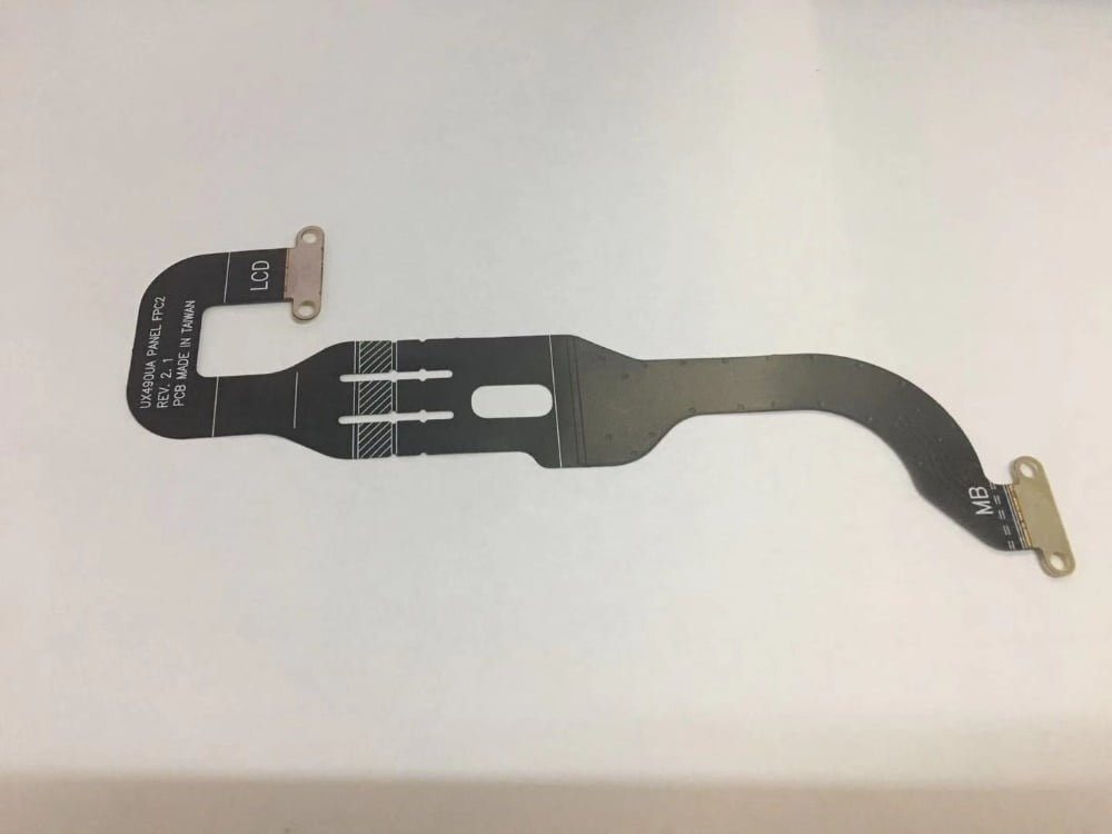 ux490 cable  (4)