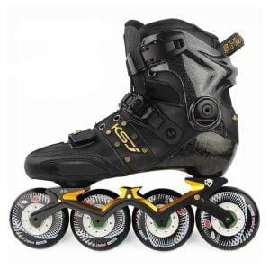 Japy-Original-SEBA-KSJ-Shadow-Professional-Slalom-Inline-Skates-Carbon-Fiber-Roller-Skating-Shoes-Sliding-Free