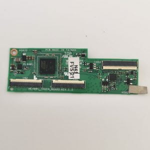 ME400C-TOUCH-BOARD-REV-1-2-34YFCTB0000-60-OK0XTC1000-for-ASUS-ME400C-ME400-KOX-Touch-Control