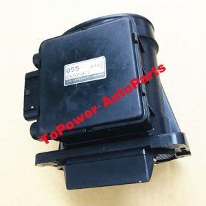 Mass-Air-Flow-Meter-MAF-Sensor-MD357338-338-E5T06071-MD172609-MD183609-for-Mitsubishii-Magna-TR-TS