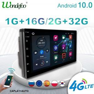 PX6-car-intelligent-system-2-din-radio-android-10-screen-for-Nissan-TOYOTA-Kia-RAV4-VW
